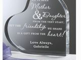 75th Birthday Gift Ideas for Her 116 Best Images About 75th Birthday Gift Ideas On Pinterest