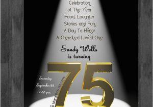 BirthdayBuzz & 75th Birthday Gift Ideas for Her 25 Best Ideas About 75th Birthday ...