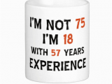 75th Birthday Gifts for Her 75th Birthday Ideas Best Party themes Gifts and Invitations