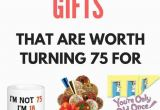 75th Birthday Gifts for Her top 75th Birthday Gifts 50 Sure to Please Gift Ideas