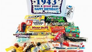 75th Birthday Gifts for Husband Compare Price to Gifts for 75 Year Old Man Tragerlaw Biz
