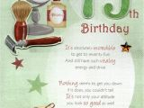 75th Birthday Greeting Cards 75th Happy Birthday Greeting Card Cards Love Kates