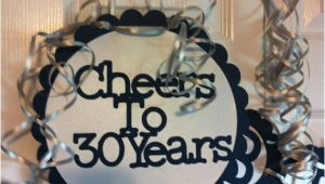 75th Birthday Party Ideas for Him Pin by Party Ideas On 30th Birthday Ideas Birthday 30