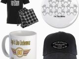 80 Birthday Gifts for Him 80th Birthday Gifts for Men Best 80th Birthday Gift
