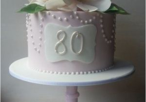 80 Year Old Birthday Party Decorations 18 Best Ideas To Plan 80th For Your