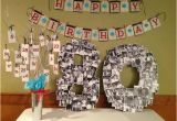 80 Year Old Birthday Party Decorations 18 Best Ideas to Plan 80th Birthday Party for Your Close