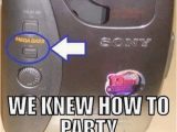 80s Birthday Meme 25 Best Memes About Party Party Memes