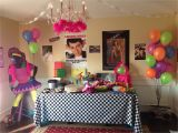 80s Birthday Party Decorations 80s Party 80 39 S Party Pinterest 80s Party 80 S and