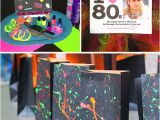 80s Birthday Party Decorations Awesome 80 39 S Birthday Party Ideas 1980 39 S Party Printables