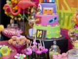 80s Birthday Party Decorations Little Big Company the Blog Little Big Company 39 S 80s