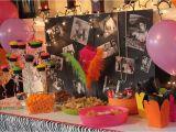 80s Birthday Party Decorations She Bop toni Spilsbury