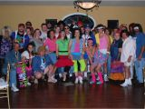 80s Birthday Party Decorations the 80 S themed Adult Birthday Party Ideas