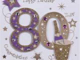 80th Birthday Card Designs Amsbe Free 80th 90th and 100th Birthday Cards Ecards Fyi