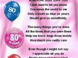 80th Birthday Cards for Mom 95 Best Mother Gifts Images On Pinterest Mom Presents