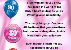 80th Birthday Cards For Mom 95 Best Mother Gifts Images On Pinterest Presents