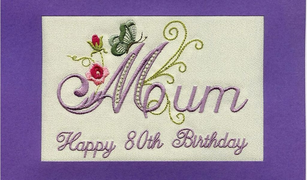 Download By SizeHandphone Tablet Desktop Original Size Back To 80th Birthday Cards
