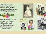 80th Birthday Cards for Mom Scrapladyandmore Mom 39 S 80th Birthday Invitations