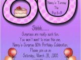 80th Birthday Cards Free Printable 80th Birthday Invitations Printable Adult Birthday