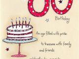 80th Birthday Cards Free Printable Amsbe Free 80th 90th and 100th Birthday Cards Ecards Fyi