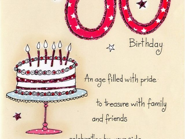 Download By SizeHandphone Tablet Desktop Original Size Back To 80th Birthday Cards Free Printable