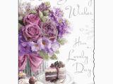 80th Birthday Cards Free Printable Free Printable 80th Birthday Invitations Bagvania Free