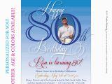 80th Birthday Cards Free Printable Mens 80th Birthday Printable Milestone by Creativestationery