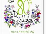 80th Birthday Cards Free Printable Printable Birthday Cards for Him Best Of 80th Birthday