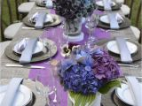 80th Birthday Centerpieces Decorations 35 Memorable 80th Birthday Party Ideas Table Decorating