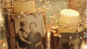 80th Birthday Centerpieces Decorations 80th Birthday Centerpieces Easy Ideas for Festive 80th