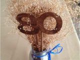 80th Birthday Centerpieces Decorations 90th Birthday Decorations Easy 90th Birthday Decor Ideas
