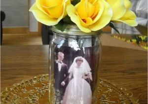 80th Birthday Centerpieces Decorations Photo Easy Table Using