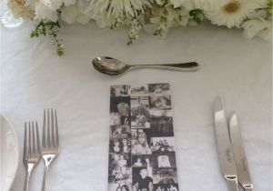 80th Birthday Centerpieces Decorations White Flowers Table Setting Mommys