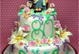 80th Birthday Decorations Uk 1000 Ideas About 80th Birthday Cakes On Pinterest 90th