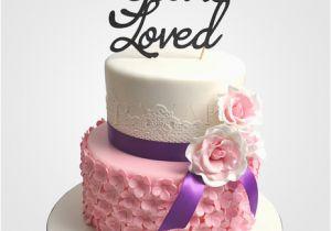 80th Birthday Decorations Uk Cake Cl9156 Panari Cakes