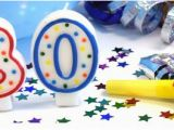 80th Birthday Decorations Uk 80th Birthday Party Buy Online at Party Packs