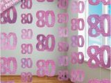 80th Birthday Decorations Uk Best 25 80th Birthday Decorations Ideas On Pinterest