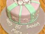 80th Birthday Decorations Uk Vintage 80th Birthday Cake 80th Birthday Party Ideas