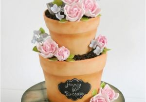 80th Birthday Flowers Plants 1000 Ideas About 80th Birthday Cakes On Pinterest 80th