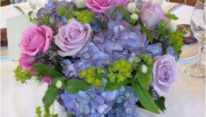 80th Birthday Flowers Plants 17 Best Images About 80th Birthday Ideas On Pinterest