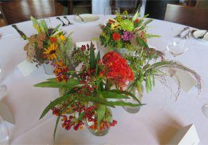 80th Birthday Flowers Plants Minneapolis events A Flower Arrangement Photo Gallery