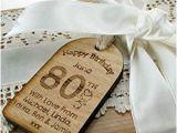 80th Birthday Gift Ideas for Him Uk 80th Birthday Ideas 80th Birthday Gifts for Women