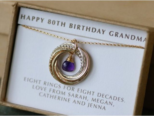 Download By SizeHandphone Tablet Desktop Original Size Back To 80th Birthday Gifts For Her