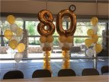 80th Birthday Gifts for Him Ireland 80th Birthday Birthday Ideas 80th