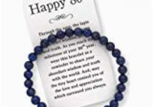 80th Birthday Gifts for Husband Amazon Com 1939 80th Birthday Gifts for Women and Men