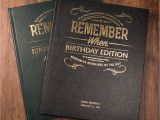 80th Birthday Gifts for Male 80th Birthday Gift Ideas for Men Examples and forms
