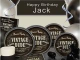 80th Birthday Gifts for Male 80th Birthday Party Ideas 80th Birthday Ideas