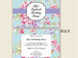 80th Birthday Invitation Wording Samples 80th Birthday Party Invitation Wording 80th Birthday