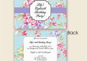 80th Birthday Invitation Wording Samples 80th Birthday Party Invitation Wording 80th Birthday