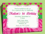 80th Birthday Invitation Wording Samples Best Photos Of Birthday Invitation Wording Samples