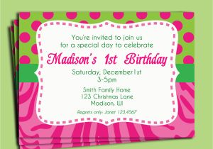 80th Birthday Invitation Wording Samples Best Photos Of